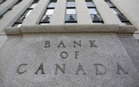 Bank of Canada Maintains Interest Rates